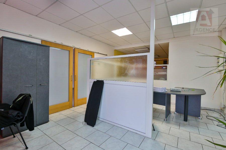 acheter local commercial 0 pièce 125 m² saint-gilles-croix-de-vie photo 6