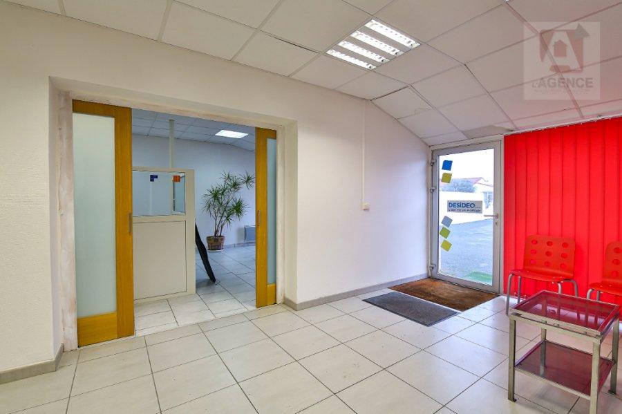 acheter local commercial 0 pièce 125 m² saint-gilles-croix-de-vie photo 3