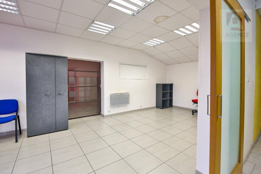 acheter local commercial 0 pièce 125 m² saint-gilles-croix-de-vie photo 7