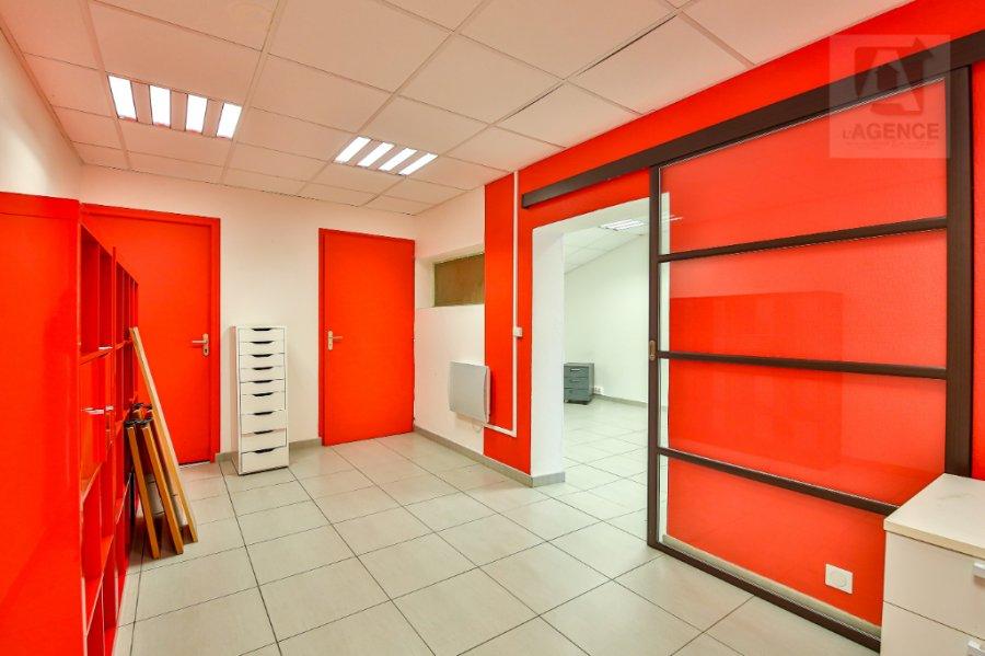 acheter local commercial 0 pièce 125 m² saint-gilles-croix-de-vie photo 4