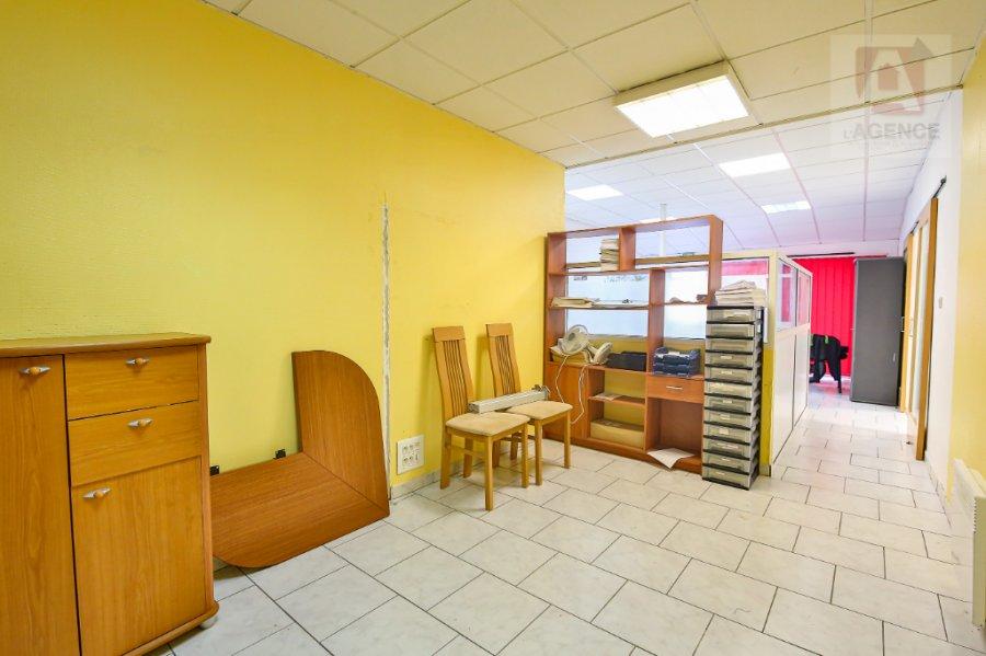 acheter local commercial 0 pièce 125 m² saint-gilles-croix-de-vie photo 5