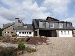 Maison de maître à vendre 5 Chambres à Insenborn - Réf. 5891531