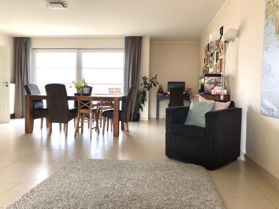louer appartement 4 chambres 183 m² sandweiler photo 1