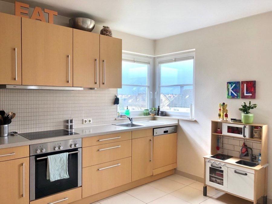 louer appartement 4 chambres 183 m² sandweiler photo 2