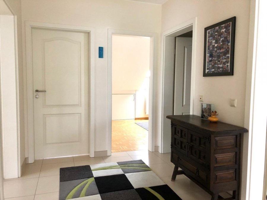 louer appartement 4 chambres 183 m² sandweiler photo 3