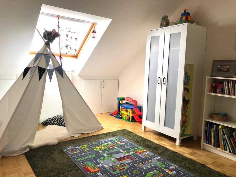 louer appartement 4 chambres 183 m² sandweiler photo 4