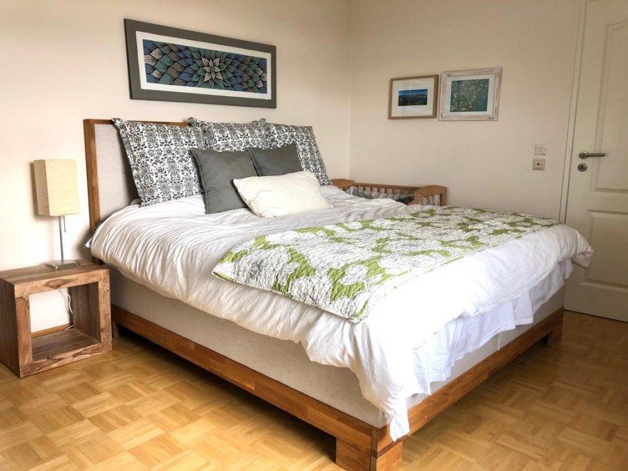 louer appartement 4 chambres 183 m² sandweiler photo 5