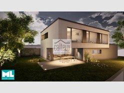 Maison individuelle à vendre 5 Chambres à Fischbach (Mersch) - Réf. 6354379