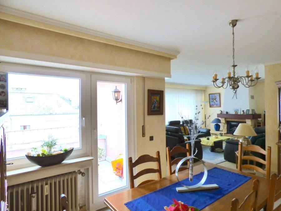acheter penthouse 2 chambres 109 m² esch-sur-alzette photo 6