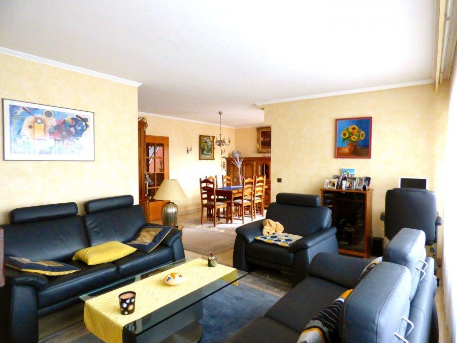 acheter penthouse 2 chambres 109 m² esch-sur-alzette photo 4