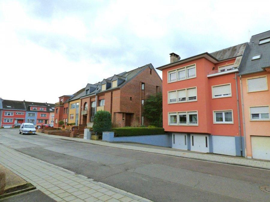 acheter penthouse 2 chambres 109 m² esch-sur-alzette photo 2