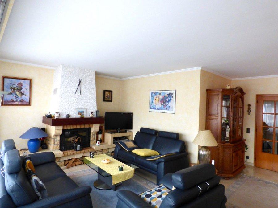 acheter penthouse 2 chambres 109 m² esch-sur-alzette photo 3