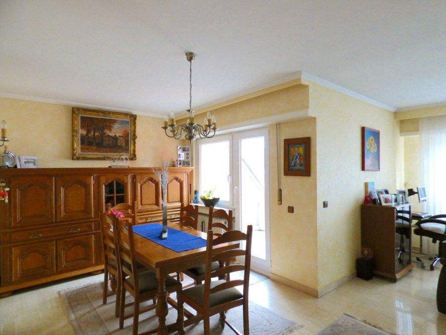 acheter penthouse 2 chambres 109 m² esch-sur-alzette photo 5
