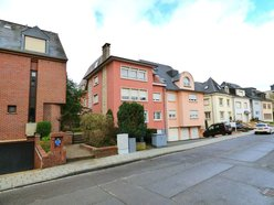 Penthouse for sale 2 bedrooms in Esch-sur-Alzette - Ref. 6686411