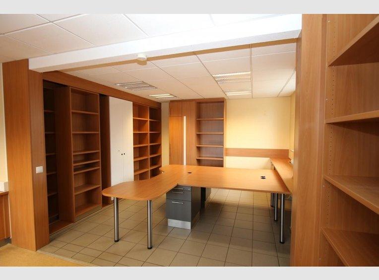 Bureau à louer à Strassen (LU) - Réf. 6096587