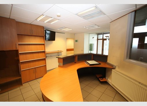 3c65b263906d04 Office for rent in Strassen (LU) - Ref. 6096587