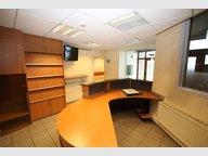 Bureau à louer à Strassen - Réf. 6096587