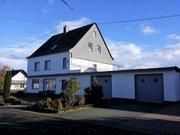 Renditeobjekt / Mehrfamilienhaus zum Kauf 10 Zimmer in Morshausen - Ref. 4921035