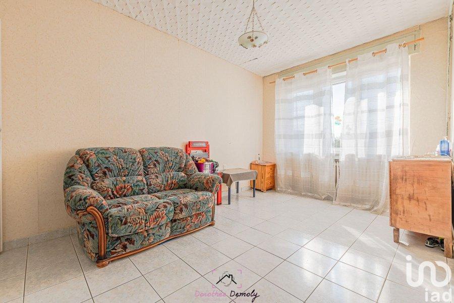 acheter appartement 4 pièces 129 m² basse-ham photo 4