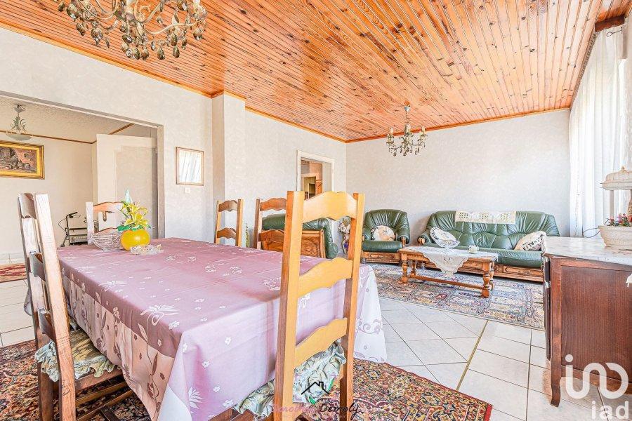acheter appartement 4 pièces 129 m² basse-ham photo 2