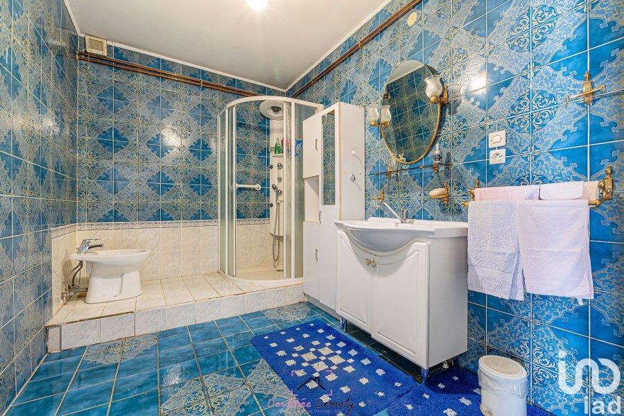 acheter appartement 4 pièces 129 m² basse-ham photo 5