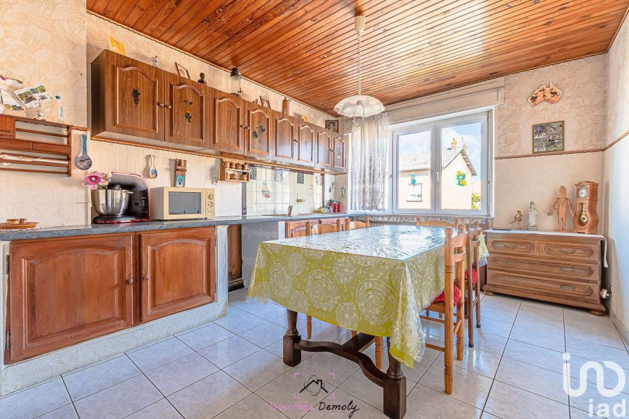 acheter appartement 4 pièces 129 m² basse-ham photo 3