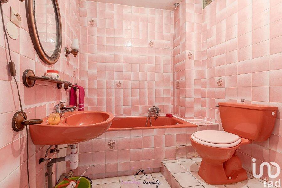 acheter appartement 4 pièces 129 m² basse-ham photo 6