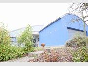 Maison mitoyenne à vendre 4 Chambres à Volmerange-les-Mines - Réf. 6305483