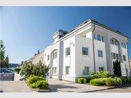 Bureau à louer à Luxembourg-Limpertsberg - Réf. 5912267
