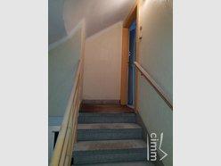 Appartement à vendre F6 à Augny - Réf. 6108875
