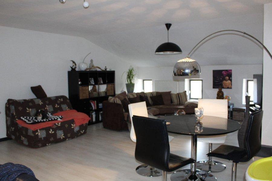 acheter appartement 2 pièces 90.52 m² ligny-en-barrois photo 7