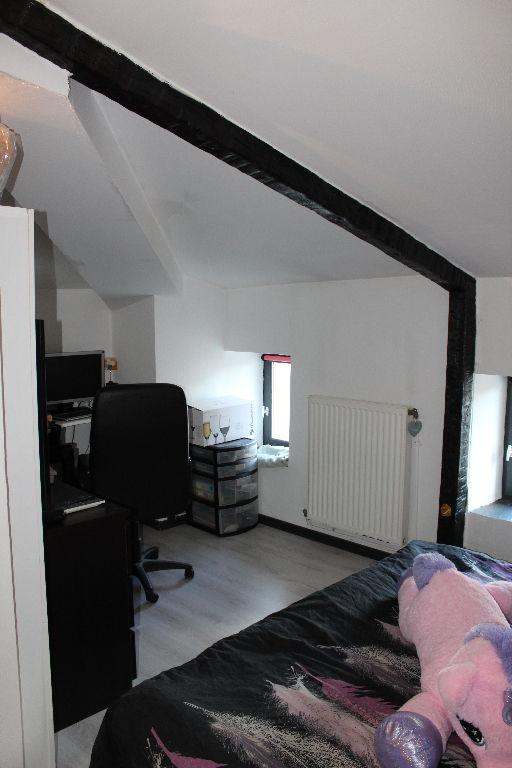 acheter appartement 2 pièces 90.52 m² ligny-en-barrois photo 2