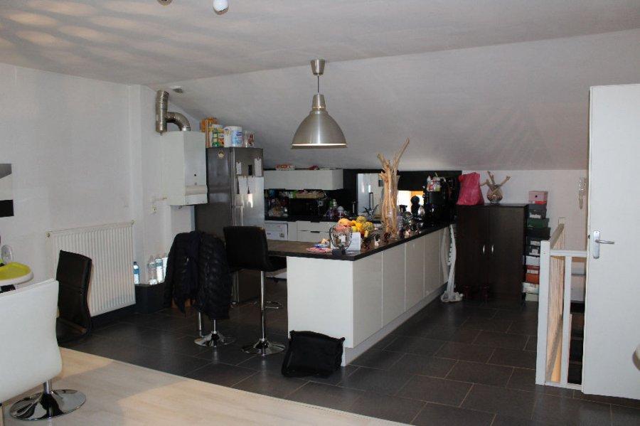acheter appartement 2 pièces 90.52 m² ligny-en-barrois photo 4