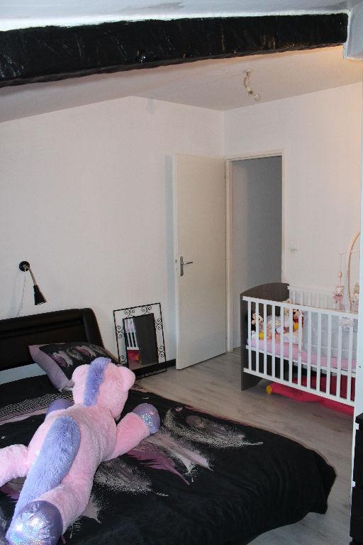 acheter appartement 2 pièces 90.52 m² ligny-en-barrois photo 3