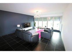 Maison à vendre 4 Chambres à Differdange - Réf. 6854347