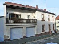 Haus zum Kauf 7 Zimmer in Oberbillig - Ref. 4953803