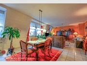 Appartement à louer 2 Chambres à Echternach - Réf. 6596299
