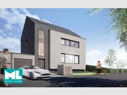 House for sale 4 bedrooms in Mersch - Ref. 6993611