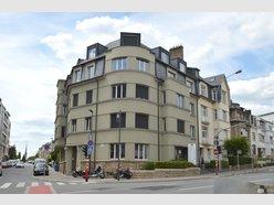 Bureau à louer à Luxembourg-Merl - Réf. 7063243