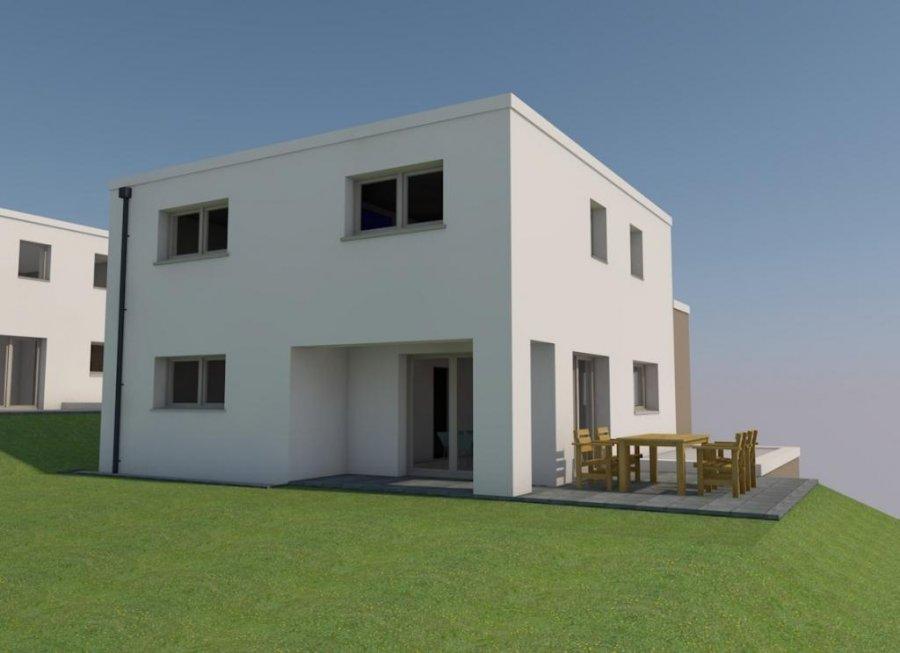 Maison individuelle en vente eschdorf 0 m 668 000 for Maison individuelle a acheter
