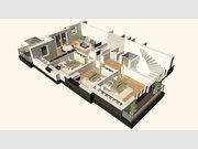 Penthouse for rent 2 bedrooms in Dudelange - Ref. 6678219