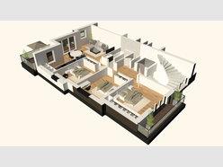 Penthouse à louer 2 Chambres à Dudelange - Réf. 6678219
