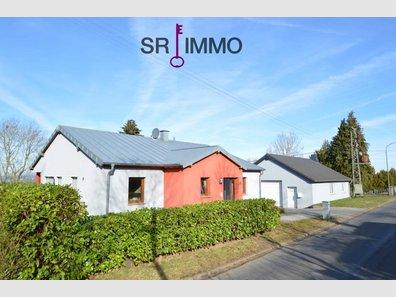 Bungalow zum Kauf 2 Zimmer in Karlshausen - Ref. 6285003