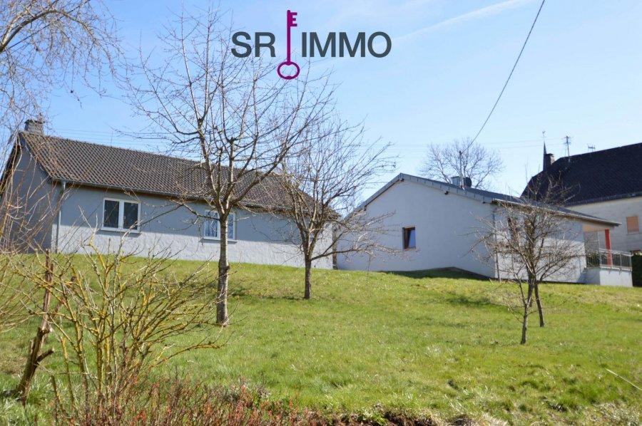 bungalow kaufen 0 zimmer 120 m² karlshausen foto 7