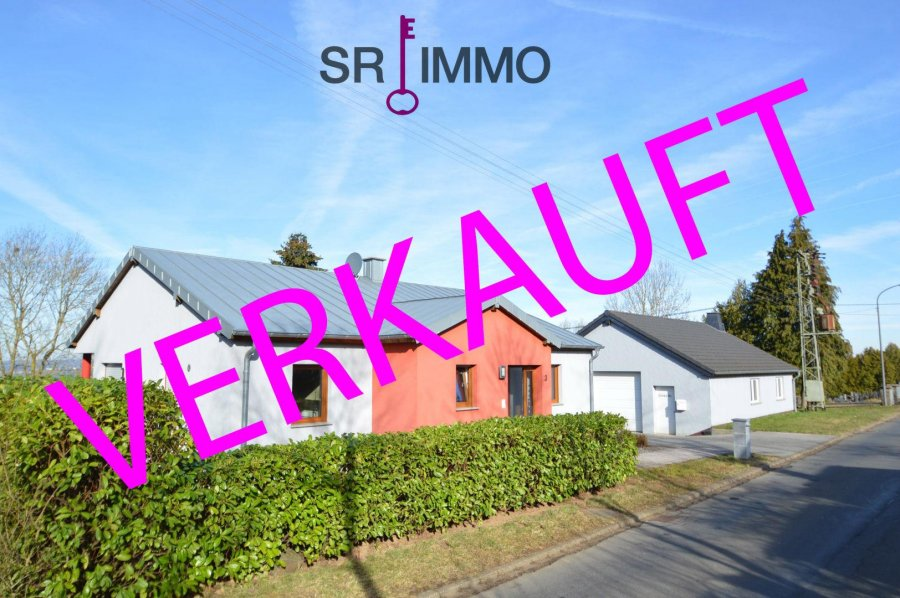 bungalow kaufen 0 zimmer 120 m² karlshausen foto 1