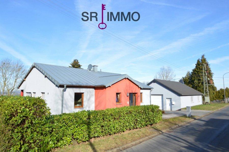 bungalow kaufen 0 zimmer 120 m² karlshausen foto 3
