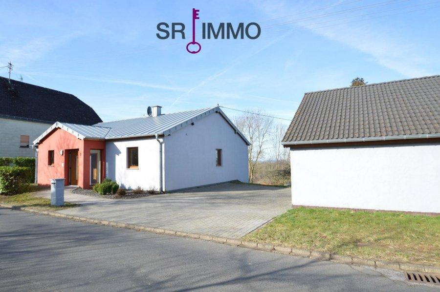 bungalow kaufen 0 zimmer 120 m² karlshausen foto 4