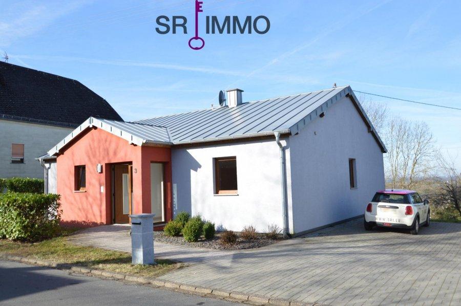 bungalow kaufen 0 zimmer 120 m² karlshausen foto 2