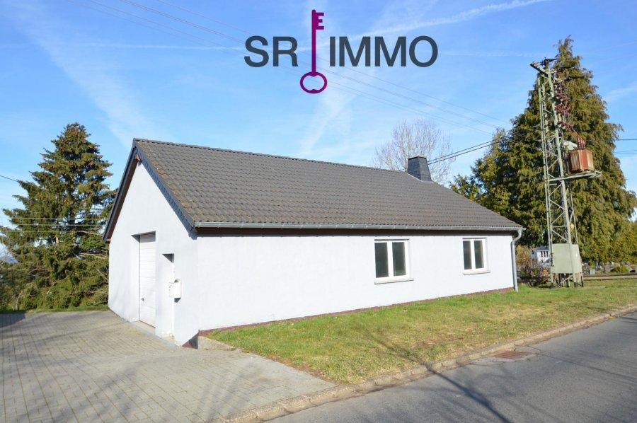 bungalow kaufen 0 zimmer 120 m² karlshausen foto 5
