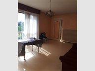 Appartement à vendre F2 à Villers-lès-Nancy - Réf. 6420171